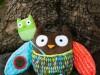 Zabawki dla dzieci – jak je wybrać, zrobić, kupować?