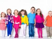 Jak nauczyć przedszkolaka samodzielności? Kilka ciekawych pomysłów